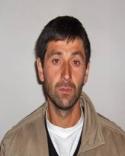 (Artur Getagazhev, Ingushetian Interior Ministry website, captured 28 Aug 13)